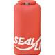 SealLine BlockerLite Dry Sack 15l coral